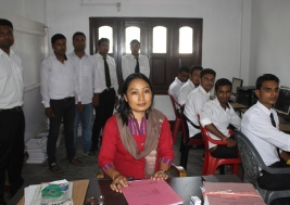 bongaigaon-law-college-gallery-2