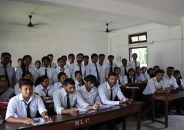 bongaigaon-law-college-gallery-4