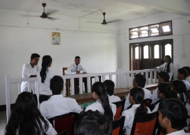 bongaigaon-law-college-gallery-5