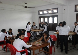 bongaigaon-law-college-gallery-6