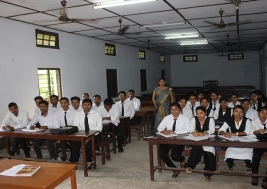 bongaigaon-law-college-gallery-7