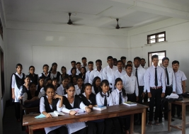 bongaigaon-law-college-gallery-8